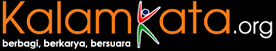 banner-kalamkata-