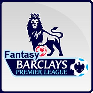 Fantasy premier league, images diambil dari : http://www.premiergames.com