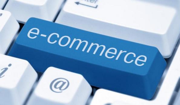 memulai bisnis online (marketeers.com)