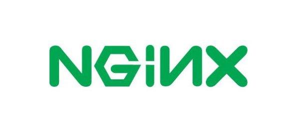 Installing nginx di server berbasis Centos