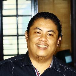 Sulemarbun - Sulaiman Ricardo Marbun