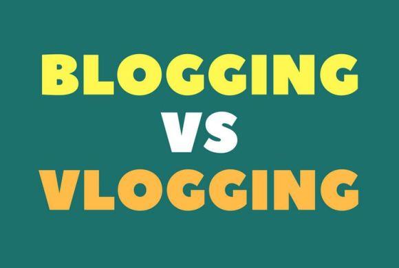 Vlogger vs Vlogger